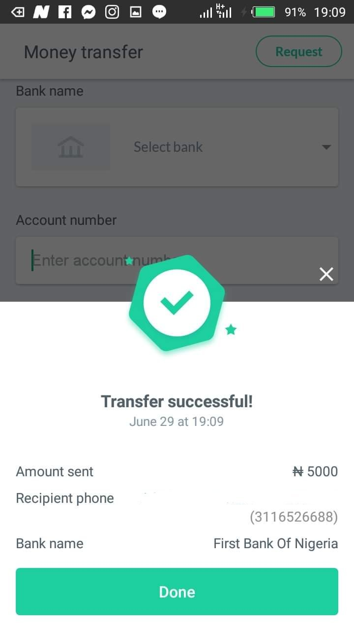 HOW TO BYPASS MTN FREE 50MB TO UNLIMITED DATA ⚡⚡⚡⚡ - Alitech