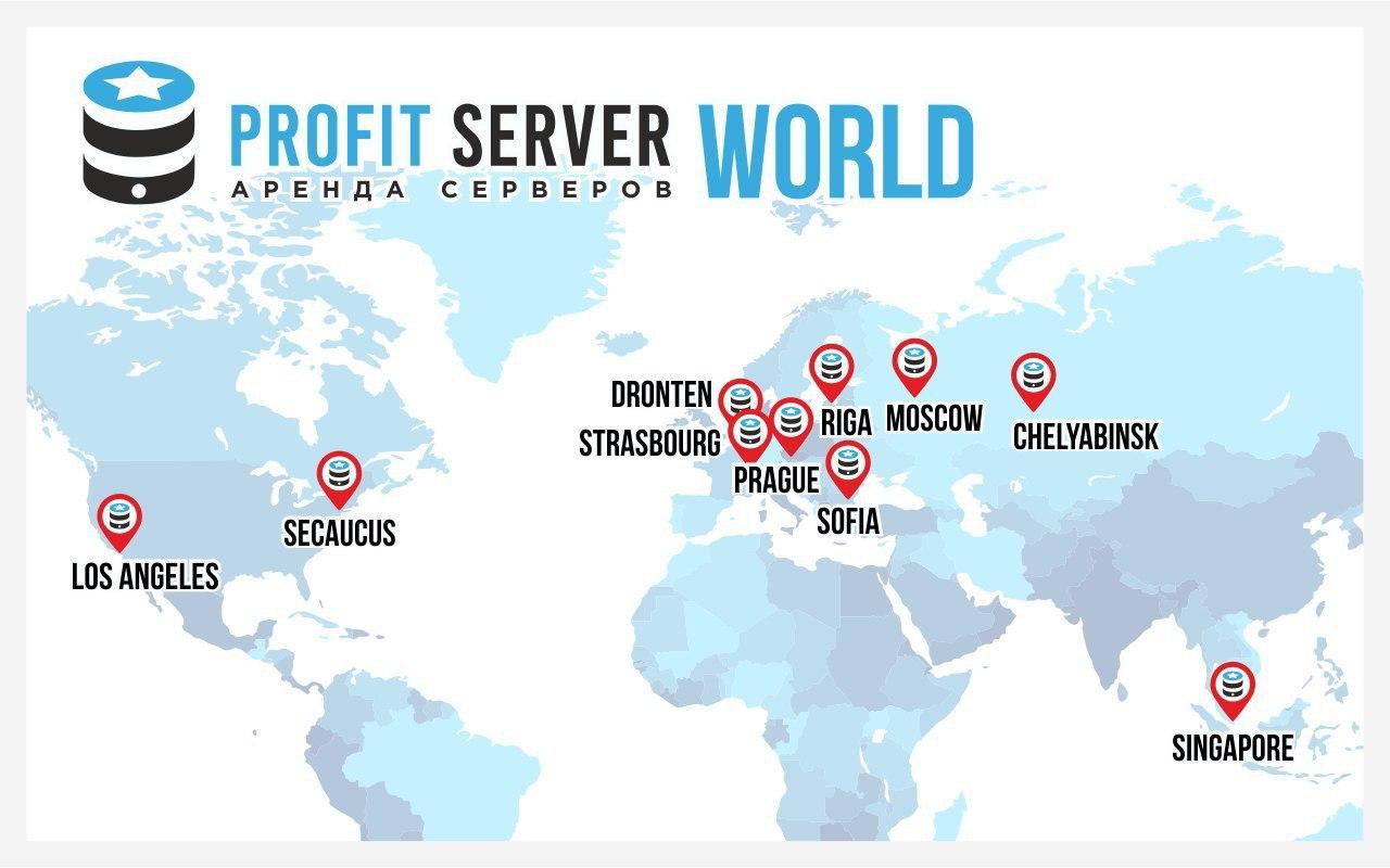 Cheap windows virtual VPS server  Rent VPS server