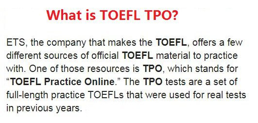 Contact us – Toefl-pass