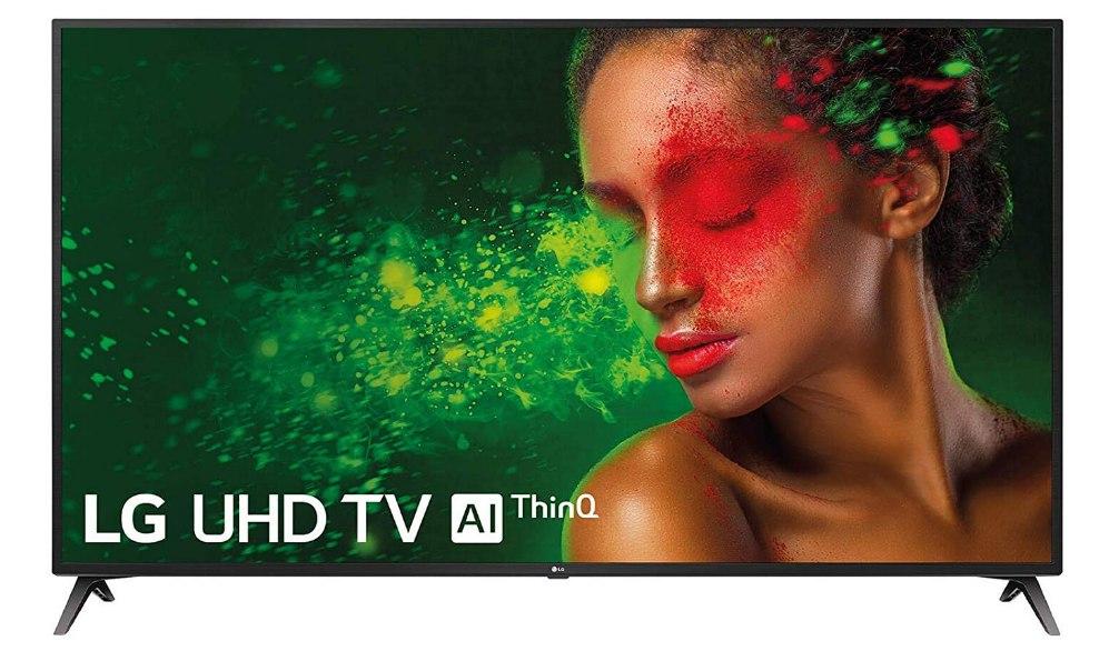 Super offerte Amazon di oggi: Galaxy S20, TV Samsung 55